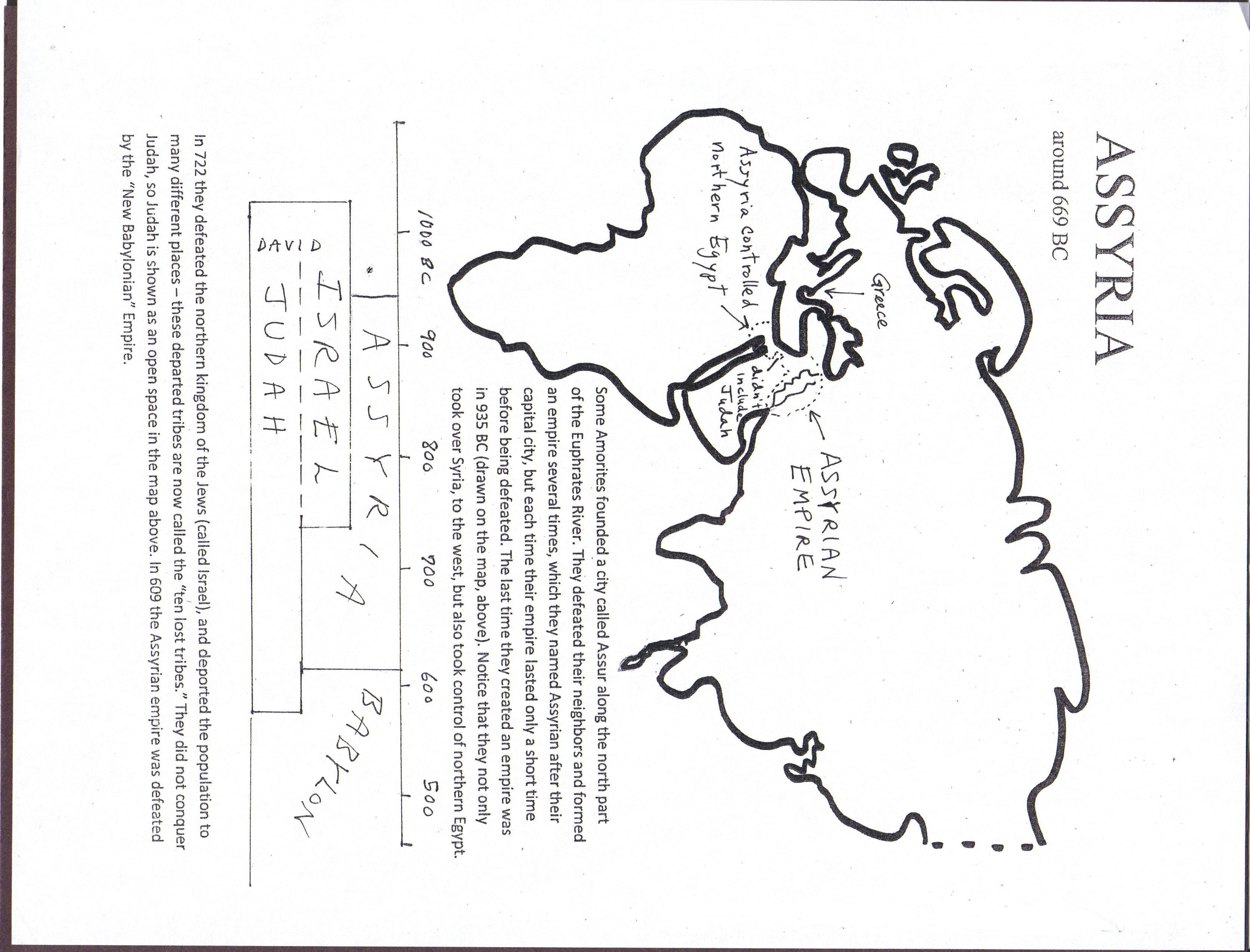 Assyria 2